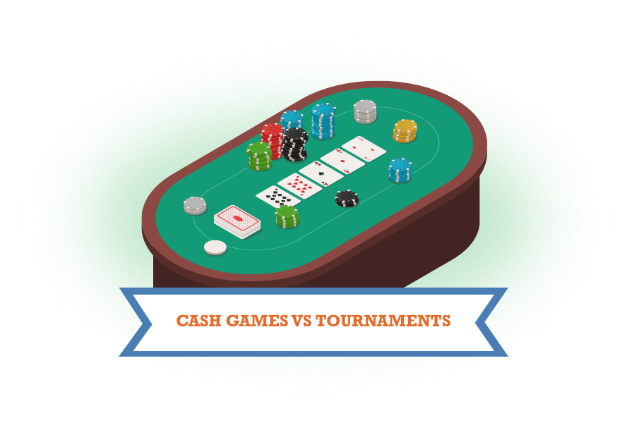 Sports betting vs poker tournaments ufc official betting site
