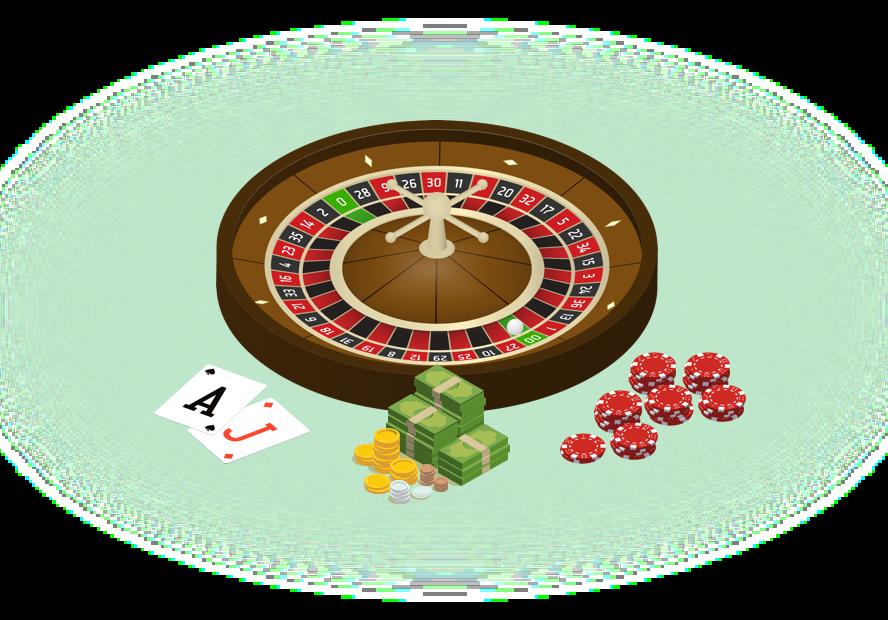 Best us online casinos slot machine manipulator