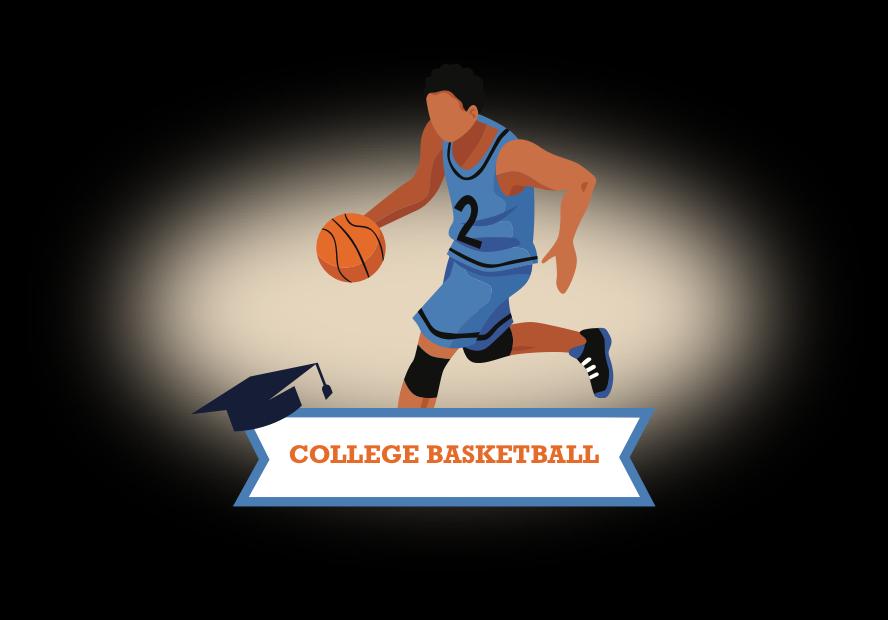 College basketball betting websites binary options no deposit bonus august 2021 geometry