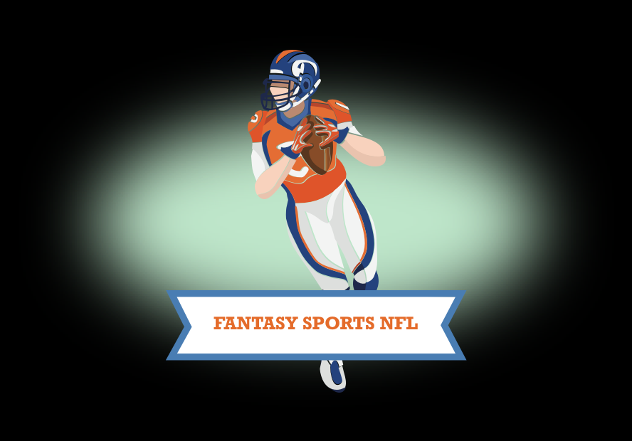 fantasy betting site