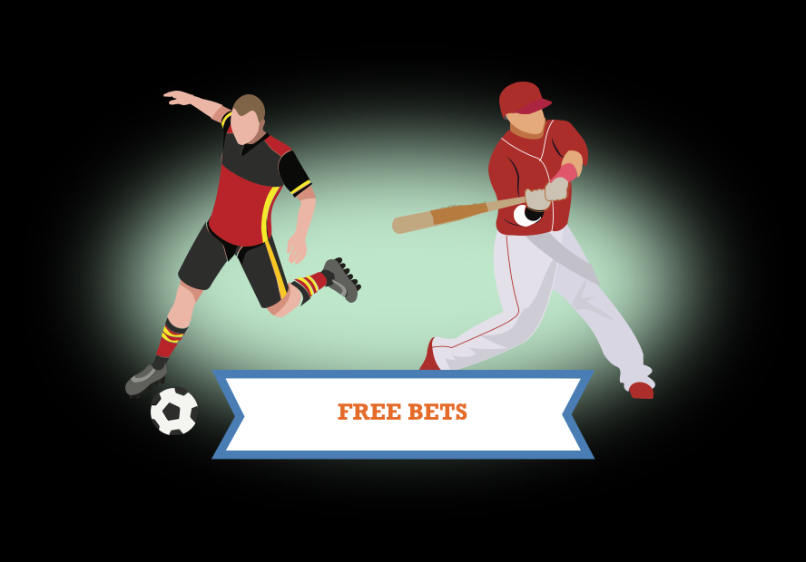 Sports free bets levykauppa x bitcoins