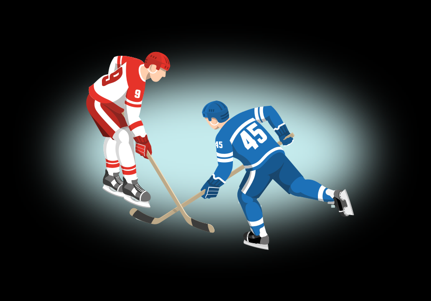 Nhl betting experts betting predictions nba