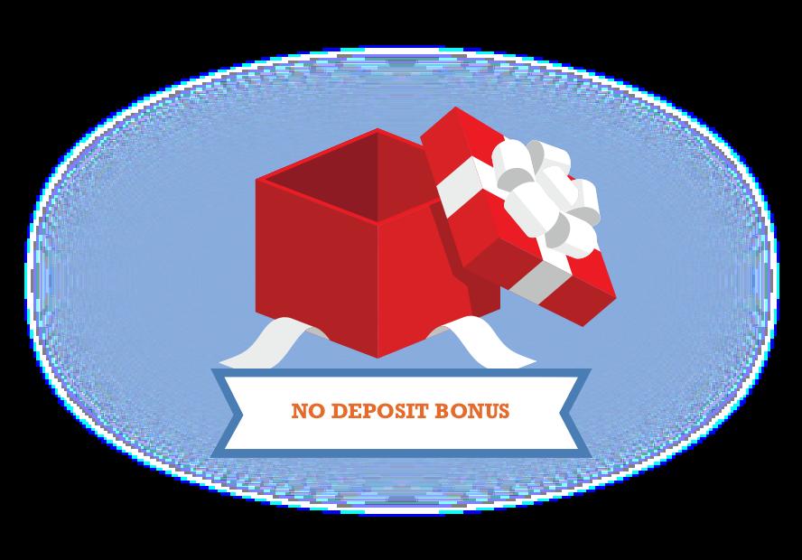 Best No Deposit Bonus Codes For 2020 Get One Today